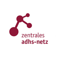 Externer Link: Zentrales ADHS Netz