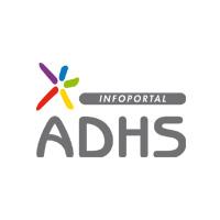 Externer Link: Infoportal ADHS