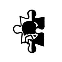 Externer Link: autismus Deutschland e.V.