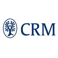 Externer Link: CRM