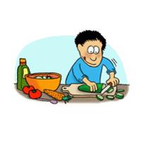 Externer Link: FamilienErgo