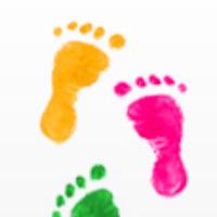 Externer Link: Berufsverband der Kinderärzte