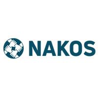 Externer Link: NAKOS