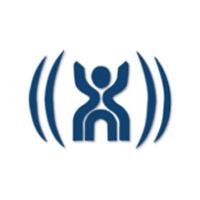 Externer Link: Tourette-Gesellschaft Deutschland e.V.