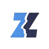Externer Link: Deutschen Gesellschaft Zwangserkrankungen e.V.