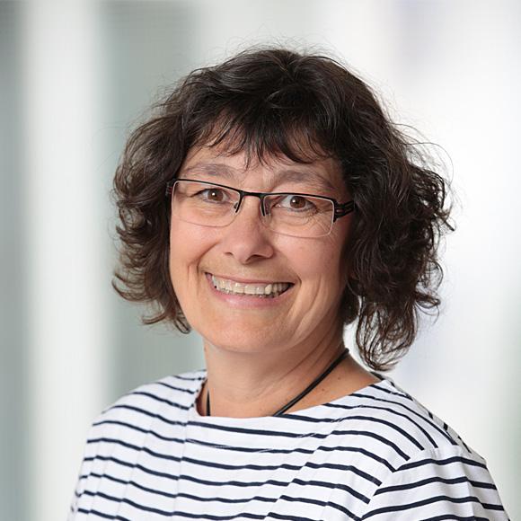 Petra Heiderich