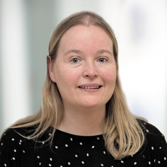 Susanne Brakel